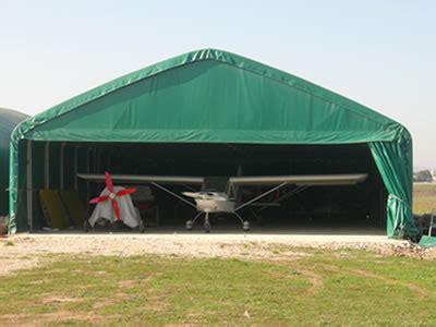 hangar modulaire production et vente d hangar pour ulm h 233 licopt 232 re