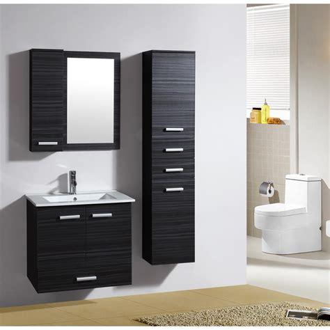 günstige badmöbel sets badschrank wenge bestseller shop f 252 r m 246 bel und einrichtungen