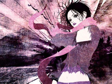 wallpaper nanas osaki nana nana wallpaper 3849691 fanpop