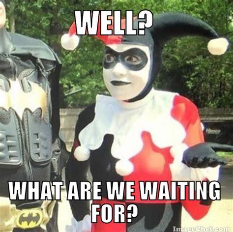 Harley Meme - harley meme by hot293wildcat on deviantart