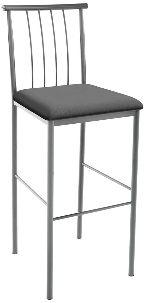 38 Inch Bar Stools by 38 Best Images About Stools On Monaco