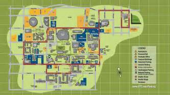 Chattanooga State Campus Map by Patten University Campus Related Keywords Amp Suggestions