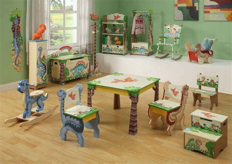 Decorating Ideas For Jungle Themed Nursery Furniture Ideas For A Boy S Room The Soothing
