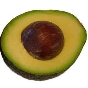 Pocky Avocado By B Grace 生命之源 酪梨油 avocado oil powa s creative soap 痞客邦