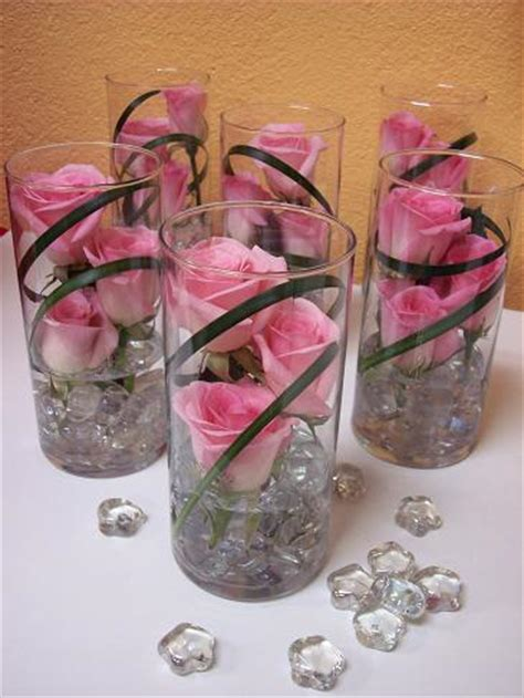 Flowers In Vases For Centerpieces by Centerpiece Flower Vases Vases Sale