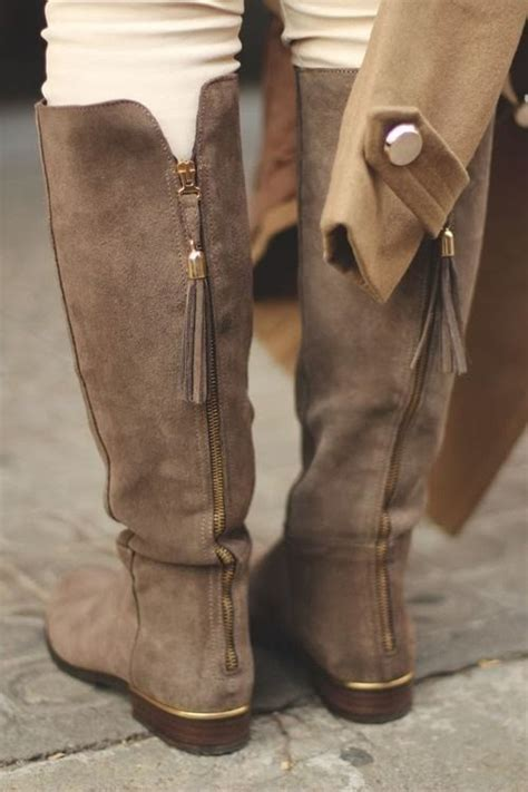 25 best boots ideas on