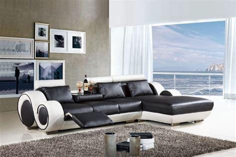ultra modern sofa designs modern sofa design hankgilbert