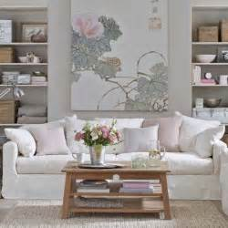 Pink Living Room Ideas The Sketchy Reader Pretty Color Combination White Gray And Pink