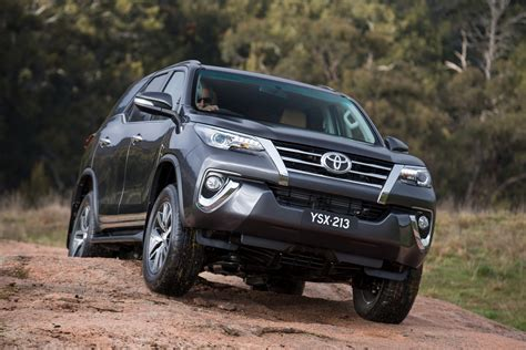 is toyota 2017 toyota fortuner specs carsfeatured com