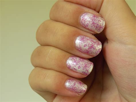 Gelnagels Ede by Nails Stuff