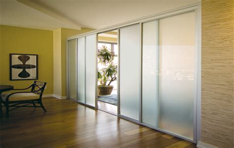 interior sliding doors room dividers interior room dividers sliding top interior sliding