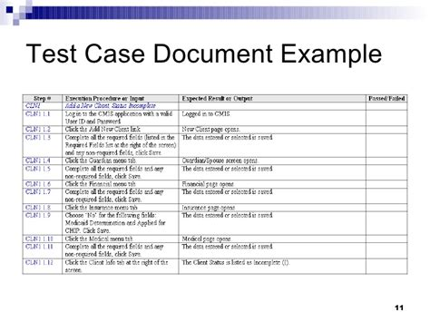 uat report template user acceptance testing slide show 1 25 mb ppt