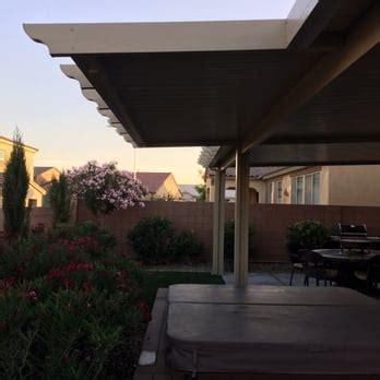 celebrity patios 18 photos 14 reviews contractors
