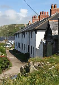 a row of cottages in sennen cove 169 tony atkin geograph