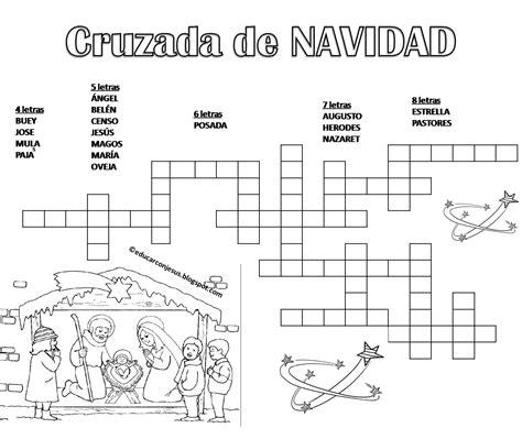 holamormon actividades y representaciones navidenas educar con jes 250 s actividades para navidad cruzada