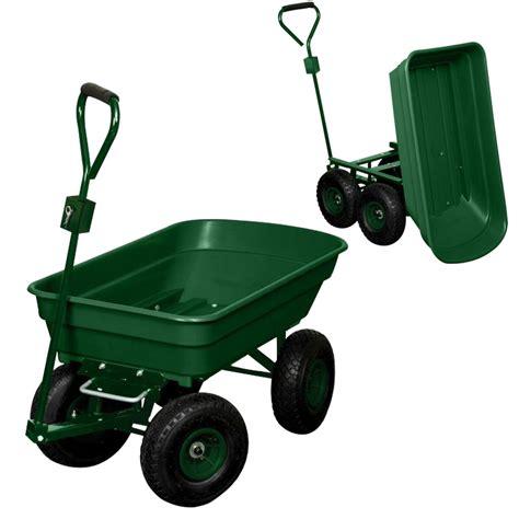 brouettes de jardin trend corner le shop des produits tendances et astucieux chariot brouette multifonction de jardin