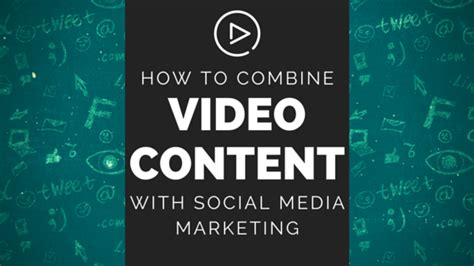 how to crush social media in only 2 minutes a day instagram kred goodreads linkedin books how to combine content with social media marketing