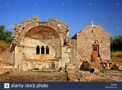 the early christian basilica the early christian basilica 5th century ad of jesus