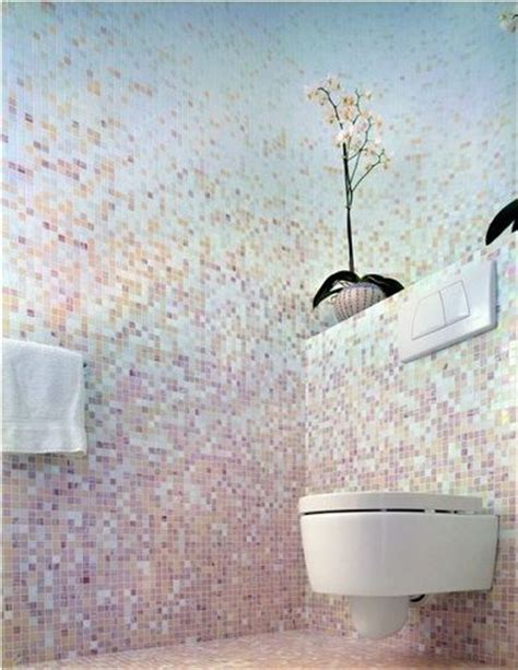Mosaic Tile Ideas For Bathroom by Tegel Inspiratie