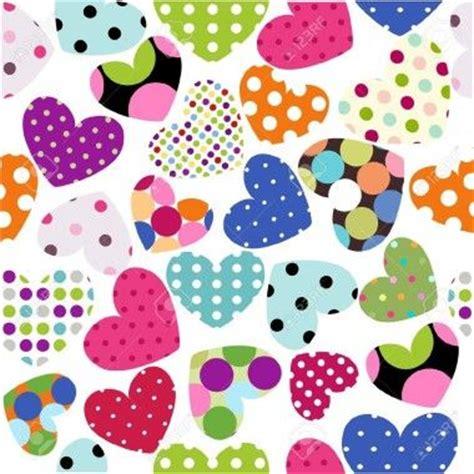 32 imgenes de corazones con movimiento para adornar el perfil de 1000 ideas sobre fondos alegres en pinterest fondos