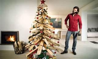 weihnachtsbaum aus holz basteln 28 images mit