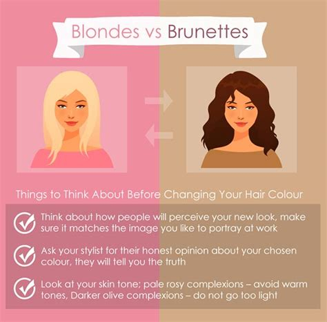 hair colors suited to match light skin african american blonde or brunette how to choose the colour that best