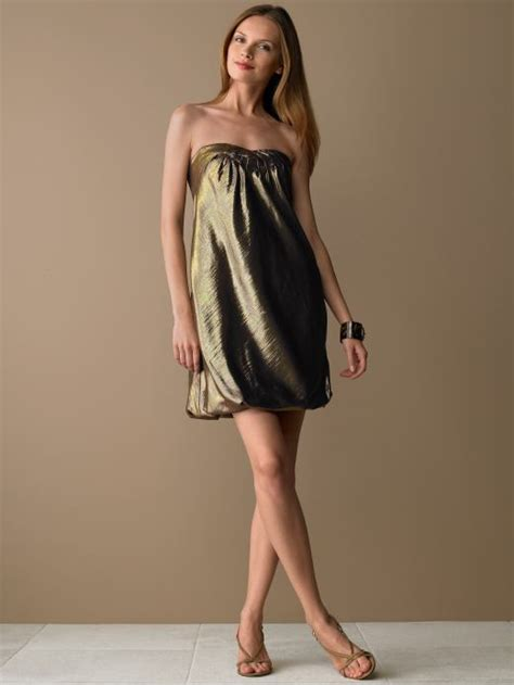 latest trends of party dress code for women life n fashion best new trend in party dress women shopping product reviews