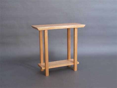 long narrow accent tables narrow live edge side table small accent table narrow