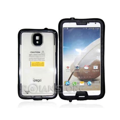 Ipega Waterproof For Samsung S4 carcasa ipega waterproof samsung s4 s3 color 12