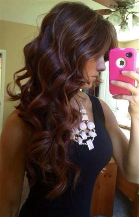 curly brown hair looking stringy 103 best images about curly hair on pinterest medium
