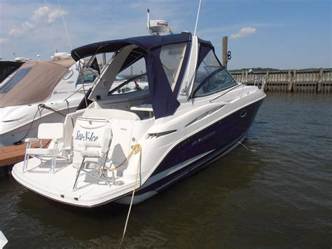 monterey boats for sale usa monterey 290cr boat for sale from usa