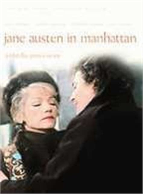 jane austen biography in hindi enchanted serenity of period films other movies based on