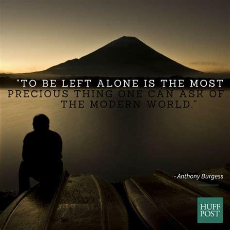 quotes  remind    single   wonderful