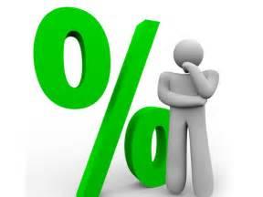 проценты по вкладам в банках киева сравнительная таблица