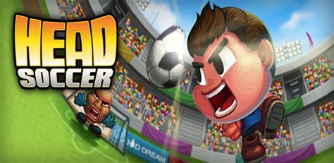 download game head soccer mod money head soccer v1 4 android hack for unlimited money mod apk