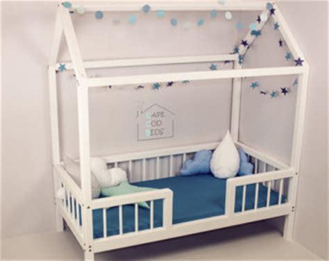 items similar to montessori floor bed on etsy