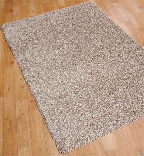 are rug warm beige rugs are a practical choice