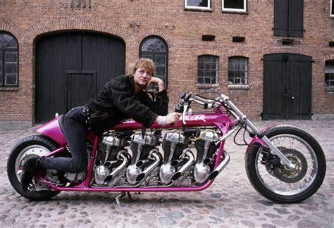 Motorradmarke Horex by Horex Insolvenz Der Motorradmarke Bild 5 Spiegel