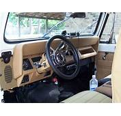 Dash Trim Kits &amp Accessories For Jeep Wrangler  Wood