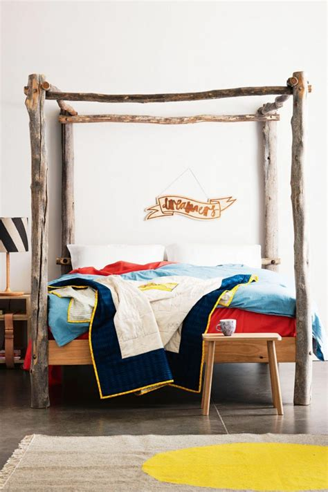 wohnideen schlafzimmer quadratisch kleines schlafzimmer einrichten 55 stilvolle wohnideen
