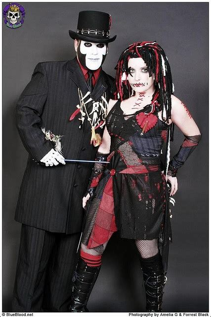 Costume Setpretend To Playdress Up Cook voodoo doll costume magnificent let s play dress up