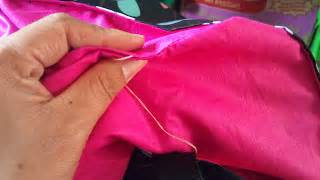 Tali Jam Handmade Simple himawari handmade tutorial simple waterproof tote bag