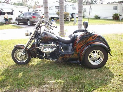 Bosshoss Bike Preis by 32 Coupe Boss Hoss Trikes For Sale Autos Post