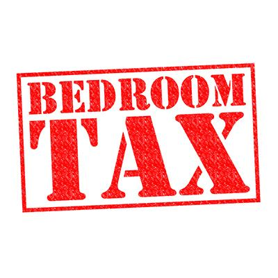 Bedroom Tax Housing Benefit The Reduction In Housing Benefit Aka The Bedroom Tax