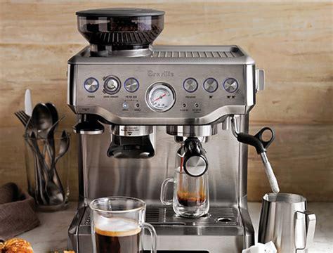 best espresso machine 2014 best espresso machine in 2018 reviews and ratings