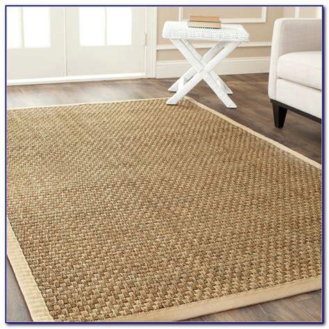 10 x 12 sisal rug 8 x 10 sisal area rug rugs home design ideas