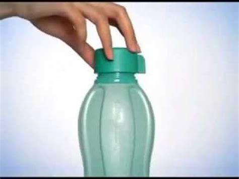 Botol Tupperware 1 Ltr tupperware eco bottle