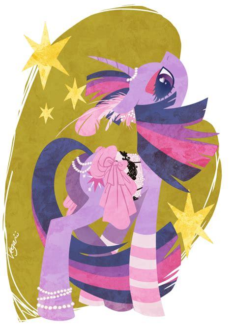 equestria daily mlp stuff drawfriend stuff 577