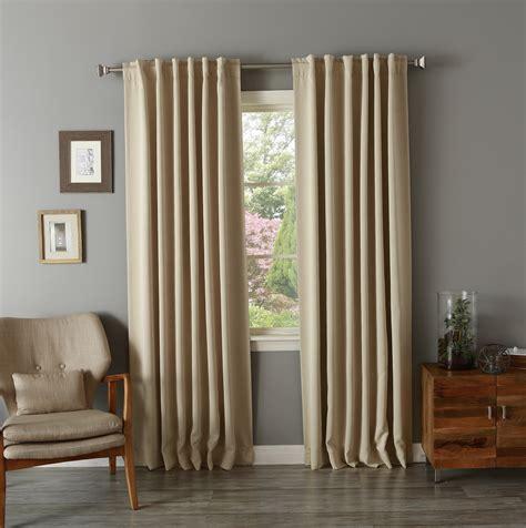 banner light curtain banner light curtain error code 13 home design ideas