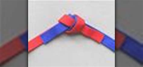 water knot how to tie the water knot rescue knots water knot driverlayer search engine
